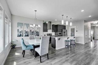 Photo 9: 19623 26 Avenue in Edmonton: Zone 57 House for sale : MLS®# E4246587