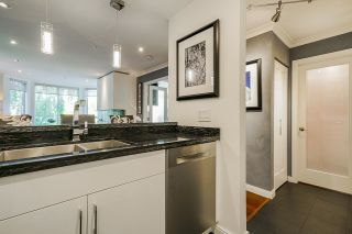 """Photo 12: 314 1230 HARO Street in Vancouver: West End VW Condo for sale in """"1230 HARO"""" (Vancouver West)  : MLS®# R2614987"""