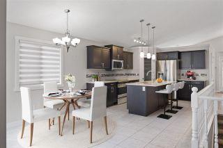 Photo 13: 7432 179 Avenue in Edmonton: Zone 28 House for sale : MLS®# E4236126
