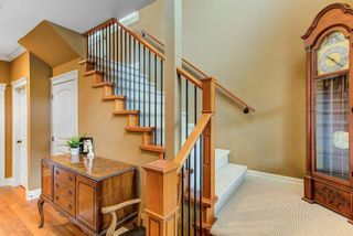 Photo 8: 15678 24 Avenue in Surrey: King George Corridor House for sale (South Surrey White Rock)  : MLS®# R2590527