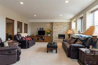 Photo 13: 7 SHADOWWOOD Court in East St Paul: Pritchard Farm Condominium for sale (3P)  : MLS®# 1819962
