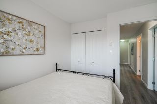 """Photo 28: 101 15152 62A Avenue in Surrey: Sullivan Station Townhouse for sale in """"UPLANDS"""" : MLS®# R2589028"""