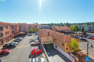 Photo 25: 316 1620 McKenzie Ave in VICTORIA: SE Lambrick Park Condo for sale (Saanich East)  : MLS®# 792600