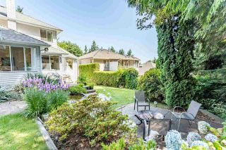 """Photo 18: 1428 PURCELL Drive in Coquitlam: Westwood Plateau House for sale in """"WESTWOOD PLATEAU"""" : MLS®# R2393111"""