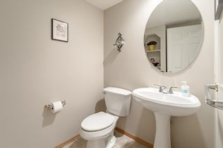 Photo 23: 278 COVENTRY Court NE in Calgary: Coventry Hills Detached for sale : MLS®# C4219338