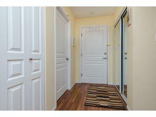 Photo 4: 306 15895 84 Avenue in Surrey: Fleetwood Tynehead Condo for sale : MLS®# R2081213