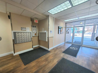 Photo 15: 304 4820 47 Avenue in Red Deer: Downtown Commercial Core Apartment for sale : MLS®# a1061234