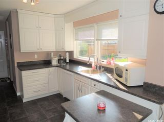 Photo 9: 820 Shannon Road in Regina: Whitmore Park Residential for sale : MLS®# SK864496