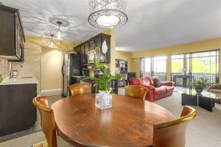 "Photo 10: 204 101 E 29TH Street in North Vancouver: Upper Lonsdale Condo for sale in ""COVENTRY HOUSE"" : MLS®# R2199430"