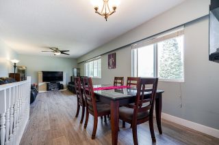 Photo 13: 2172 PATRICIA Avenue in Port Coquitlam: Glenwood PQ House for sale : MLS®# R2619339