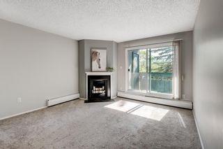 Photo 5: Southwood-7202 315 Southampton Drive SW-Calgary-