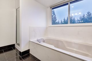 Photo 23: 1535 EAGLE MOUNTAIN Drive in Coquitlam: Westwood Plateau House for sale : MLS®# R2523081