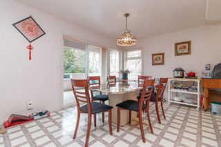 Photo 7: 4686 Firbank Lane in : SE Sunnymead House for sale (Saanich East)  : MLS®# 872070