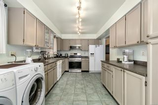Photo 13: 2973 Harlequin Pl in : La Goldstream House for sale (Langford)  : MLS®# 861966