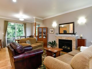 Photo 4: 2671 VANCOUVER PLACE in CAMPBELL RIVER: CR Willow Point House for sale (Campbell River)  : MLS®# 823202