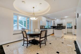 Photo 12: 6683 MONTGOMERY Street in Vancouver: South Granville House for sale (Vancouver West)  : MLS®# R2543642
