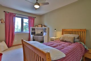 Photo 24: 5 Highlands Place: Wetaskiwin House for sale : MLS®# E4228223