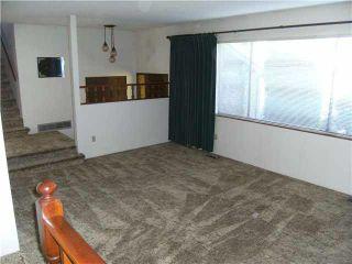 Photo 5: 21920 124th Avenue in MAPLE RIDGE: West Central Home for sale (Maple Ridge)  : MLS®# V1085951