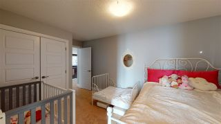 Photo 32: 303 SUMMERSIDE Cove in Edmonton: Zone 53 House for sale : MLS®# E4217935