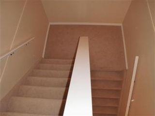 Photo 9: 2 118 Pawlychenko Lane in Saskatoon: Lakewood S.C. Condominium for sale (Saskatoon Area 01)  : MLS®# 387808