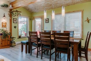 Photo 4: 6206 LOOKOUT Lane in Sechelt: Sechelt District House for sale (Sunshine Coast)  : MLS®# R2610480