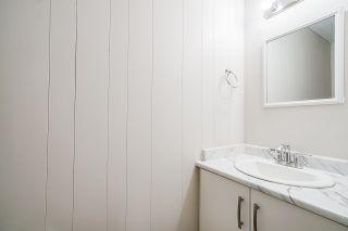 Photo 14: 12532 114 Avenue in Surrey: Bridgeview House for sale (North Surrey)  : MLS®# R2532332