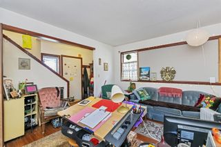 Photo 17: 438,440&442 Montreal St in : Vi James Bay Row/Townhouse for sale (Victoria)  : MLS®# 882671