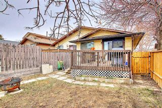 Photo 5: 1137 Berkley Drive NW in Calgary: Beddington Heights Semi Detached for sale : MLS®# A1136717