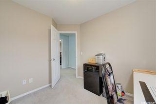 Photo 22: 102 Overholt Crescent in Saskatoon: Arbor Creek Residential for sale : MLS®# SK856160