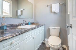 Photo 22: 51 ALPINE Boulevard: St. Albert House for sale : MLS®# E4247886