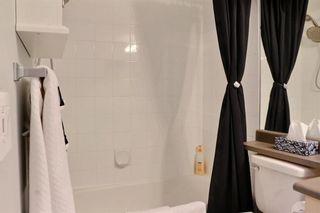 Photo 13: 1317 505 Railway Street W: Cochrane Apartment for sale : MLS®# A1111354