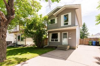 Photo 2: 29 EDGEBURN Crescent NW in Calgary: Edgemont Detached for sale : MLS®# A1012030