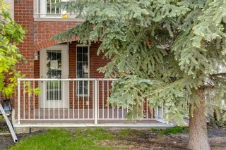 Photo 23: 204 417 3 Avenue NE in Calgary: Crescent Heights Apartment for sale : MLS®# A1117205