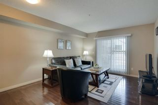 Photo 11: 1111 115 Preswick Villas in Calgary: McKenzie Towne Apartment for sale : MLS®# A1081474