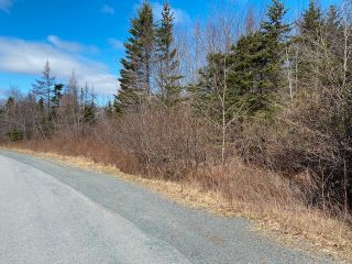 Photo 2: Lot 3 Porters Lake Station Road in Porters Lake: 31-Lawrencetown, Lake Echo, Porters Lake Vacant Land for sale (Halifax-Dartmouth)  : MLS®# 202107260