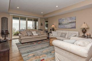 Photo 31: 8844 Tavistock Road in Vernon: Adventure Bay House for sale (North Okanagan)  : MLS®# 10167160