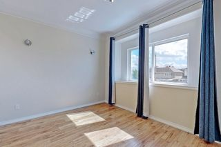 Photo 20: 2686 WAVERLEY Avenue in Vancouver: Killarney VE House for sale (Vancouver East)  : MLS®# R2617888
