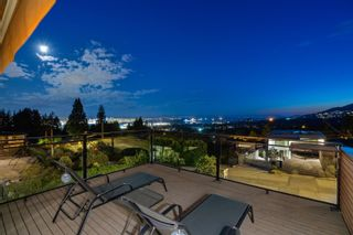 Photo 2: 3760 ST. PAULS Avenue in North Vancouver: Upper Lonsdale House for sale : MLS®# R2620831
