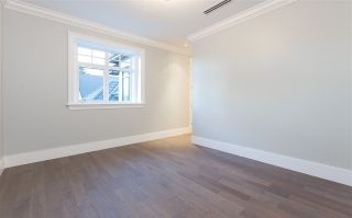 Photo 17: 3340 WARDMORE Place in Richmond: Seafair House for sale : MLS®# R2282121