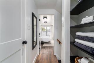 Photo 28: 11442 74 Avenue in Edmonton: Zone 15 House for sale : MLS®# E4256472