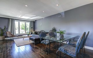 Photo 6: 506 Appledore Crescent in Mississauga: Cooksville House (Backsplit 5) for sale : MLS®# W4482006