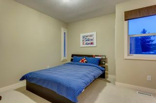 Photo 31: 810 21 Avenue NW in Calgary: Mount Pleasant Detached for sale : MLS®# A1016102