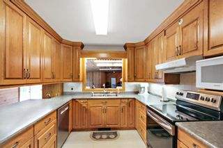 Photo 16: 30 East Gate in Winnipeg: Armstrong's Point Residential for sale (1C)  : MLS®# 202118460