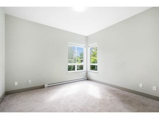 """Photo 22: 108 6875 DUNBLANE Avenue in Burnaby: Metrotown Condo for sale in """"SUBORA LIVING"""" (Burnaby South)  : MLS®# R2611213"""