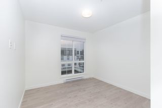 Photo 24: B503 20018 83A Avenue in Langley: Willoughby Heights Condo for sale : MLS®# R2624430