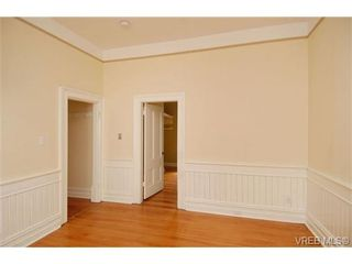 Photo 6: 120 St. Lawrence St in VICTORIA: Vi James Bay House for sale (Victoria)  : MLS®# 693945