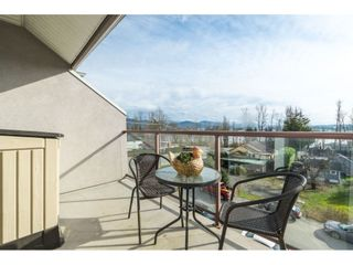 """Photo 15: 312 33599 2ND Avenue in Mission: Mission BC Condo for sale in """"Stave Lake Landing"""" : MLS®# R2441146"""