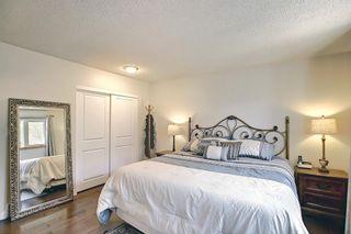 Photo 26: 4211 Varmoor Road NW in Calgary: Varsity Detached for sale : MLS®# A1138654