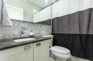 "Photo 11: 519 3080 GLADWIN Road in Abbotsford: Central Abbotsford Condo for sale in ""Hudson's Loft"" : MLS®# R2525148"