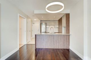 Photo 10: 505 1088 RICHARDS STREET in Vancouver: Yaletown Condo for sale (Vancouver West)  : MLS®# R2346957